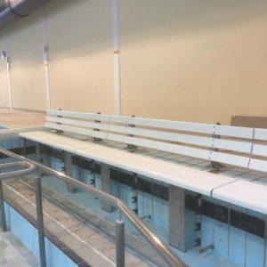 Pvc-reparation-piscine