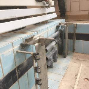 Pvc-reparation-piscine-rhone-alpes