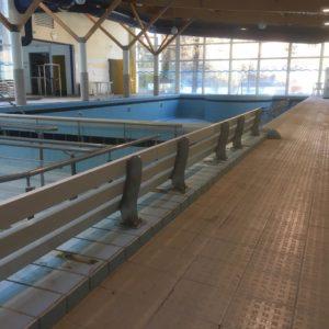 Pvc-reparation-piscine-spa