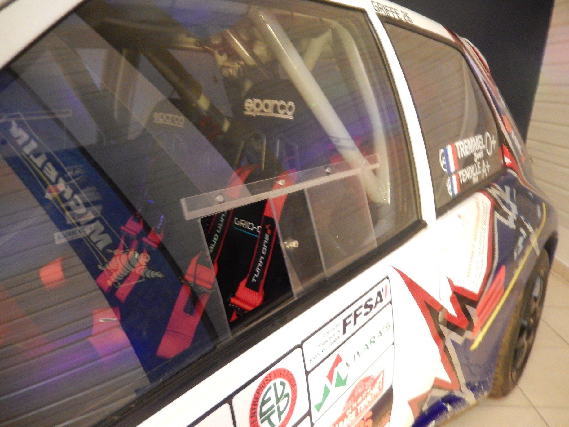 realisation-fenetre-voiture-rallye-rhone-alpes