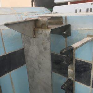 reparation-piscine-spa-rhone-alpes